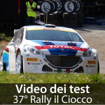 rally-ciocco-test-ok