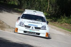 ricaldone-vincenti-rally-monteregio