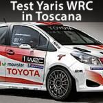 yaris-wrc-test-toscana