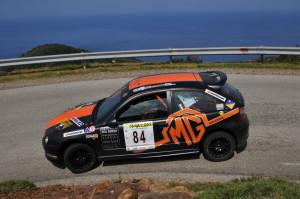 Roberto-Marchetti-Rally-Elba-2014