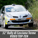 rally-casciana-terme-video-topten