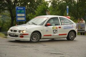 Michele-Giuntini-Rally-Casentino