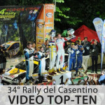 rally-casentino-video-topten