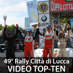 rally-citta-lucca-topten