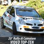 rally-camaiore-video-topten-2014