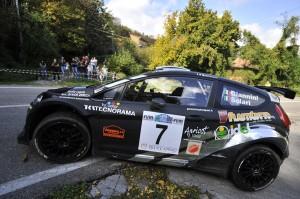 alessandro-giannini-rally-pistoia-2014