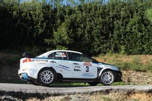daniele-Pellegrineschi-rally-camaiore-2014