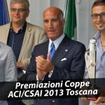premiazioni-coppe-csai-2013