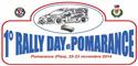 1° Rally Day Pomarance
