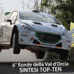 ronde-val-d-orcia-sintesi-topten