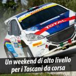 toscani-weekend-da-corsa
