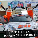 video-topten-rally-citta-pistoia