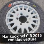 hankook-cir-2015
