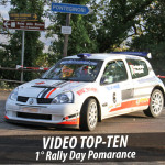 rally-pomarance-video-topten
