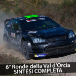sintesi-ronde-val-d-orcia