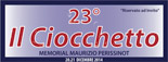 23° Rally Ciocchetto