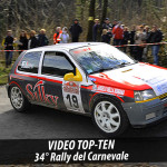 rally-carnevale-video-top-ten