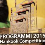 programmi-hankook-2015-2