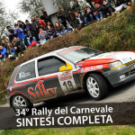 rally-carnevale-sintesi-completa
