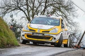 Mauro-Roma-Rally-Ronde-Valli-Arnaresi-2015