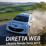 diretta-web-liburna-ronde-terra
