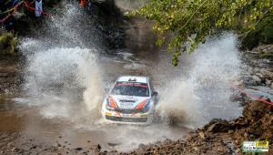 gianluca-linari-rally-argentina-guado
