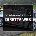 diretta-50-rally-lucca
