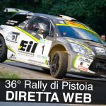 rally-pistoia-diretta-web
