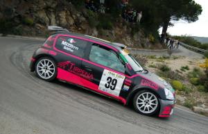 santini-mazzetti-rally-elba (1)