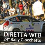 rally-ciocchetto-diretta-web