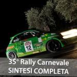sintesi-completa-rally-carnevale-2016