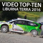 liburna.terra-video-top-ten-2