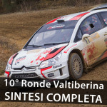 video-sintesi-completa-ronde-valtiberina