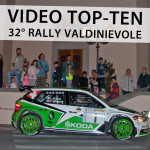 video-top-ten-rally-valdinievole