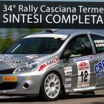 ps118-rally-casciana-terme