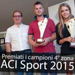 premiazione-campioni-toscani-4-zone-acisport