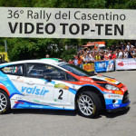 rally-del-casentino-video-topten