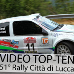 video-top-ten-rally-lucca