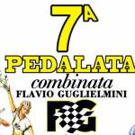 ciclopedalata-falvio-guglielmini-2016