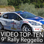 video-top-ten-rally-reggello