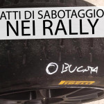 atti-di-sabotaggio-nei-rally-mezzo-pieno-mezzo-vuoto-2