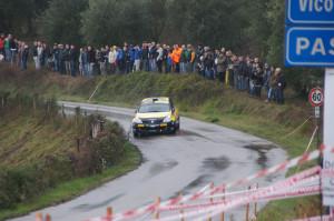 rally-fettunta-clio-r3