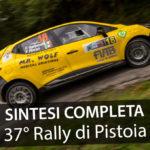 rally-pistoia-sintesi-completa