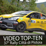 video-top-ten-rally-pistoia