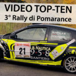 video-top-ten-rally-pomarance