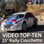 video-topten-ciocchetto-2016