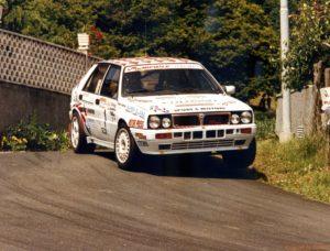 Renato_Fruzzetti_1993