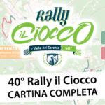 cartina-completa-scaricabile-rally-ciocco-2017