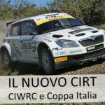 novita-campionato-italiano-rally-terra-wrc-coppa-italia