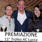 premiazione-trofeo-ac-lucca-2016